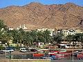Desert Mountains (34756505764).jpg