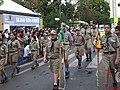 Desfile 7 de setembro de 2009 - Escoteiros do Grupo Escoteiro Caiapós de Sertãozinho. - panoramio.jpg
