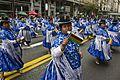 Desfile de la Comunidad Boliviana (15380238939).jpg