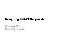 Designing SMART Proposals.pdf