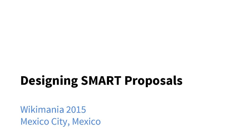 File:Designing SMART Proposals.pdf