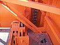 Detalle mecanismo Nuevo Puente Nicolás Avellaneda.jpg