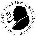 Deutsche Tolkien Gesellschaft e.V. Logo.jpg