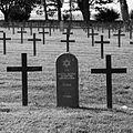 Deutscher Soldatenfriedhof Neuville-Saint-Vaast-9.JPG