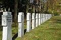 Deutscher Soldatenfriedhof Spremberg.jpg