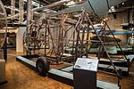 Deutsches Technikmuseum IMG 9662 (34136364976).jpg