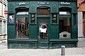 Devanture - 46 rue des Fripiers à Mons -130705- fr.jpg