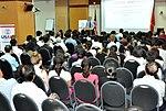 Development Grants Program Workshop in Hanoi (9354996901).jpg