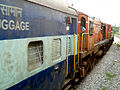 Devgiri Express hauled by WDM-3A loco of Moulali shed.JPG