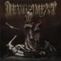 Devourment - Obscene Majesty.png
