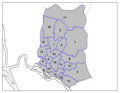 Dhaka districts.png