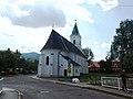 Diósgyőr, római katolikus templom.jpg