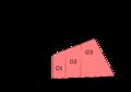 Diagrama TAS -O1+O2+O3.png