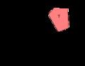 Diagrama TAS -T.png