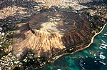Diamond-Head-Hawaii-Nov-2001.jpg