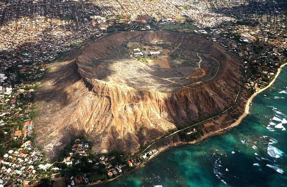 Diamond-Head-Hawaii-Nov-2001