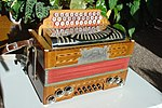 Diatonic Button Accordion - Rudolf Bukovec.jpg