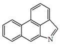 Dibenzo 6,5,4-cd f indol.png