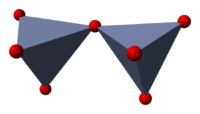Dichromate-3D-polyhedra.png