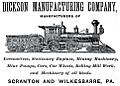 Dickson Mfg Co advert 1870s.jpg