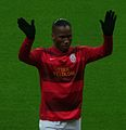 Didier Drogba'13-14.JPG
