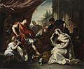 Die Familie des Dareios vor Alexander.jpg