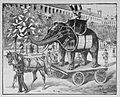 Die Gartenlaube (1891) b 668.jpg