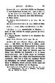 Die deutschen Schriftstellerinnen (Schindel) III 089.png