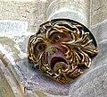 Die fantastischen Kragsteine in der Frauenkirche Trier. 02.jpg