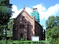 Dierhagen Kirche.jpg