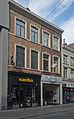 Diestsestraat 95-97 (Leuven).jpg