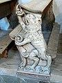Dietenheim - Ansitz Hauskapelle Gestühl.jpg