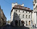 Dijon immeuble 26 rue de la chouette.jpg