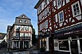 Dillenburg, Germany - panoramio (72).jpg