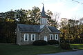 Dillingersville Union School and Church 3.JPG