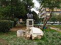 Dimitris Tzemos Memorial.JPG