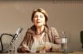 Dine Petrik im Literaturhaus 2020.png