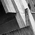 Dingleton Boiler House (3758845932).jpg