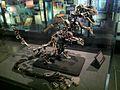 Dinosaur Input Device Velociraptor.jpg