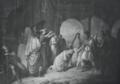 Dione di Siracusa - Caucig Francesco.PNG