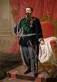 Dipinto di Vittorio Emanuele II.png
