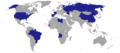 Diplomatic missions in Cabo Verde.png