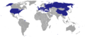 Diplomatic missions in Montenegro.png
