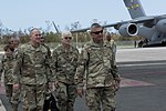 Director of the Army National Guard Visits Puerto Rico 171004-Z-KL947-039.jpg