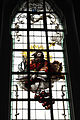 Dischingen St. Johannes Baptist 169.jpg