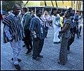 Discover Ghana ! Raddacliff Place Brisbane-026 (35280540920).jpg