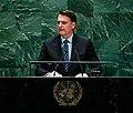 Discurso Bolsonaro Assembléia Geral das Nações Unidas (cropped).jpg