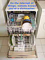 Dishwasher on the Internet.jpg