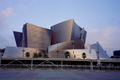 Disney-hall-headon.png