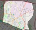 Distrito El Rabal Zaragoza.png